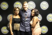 "Power 98.3's Studio Session With Mike Posner • <a style=""font-size:0.8em;"" href=""http://www.flickr.com/photos/123342733@N07/13871964505/"" target=""_blank"">View on Flickr</a>"