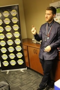 "Power 98.3's Studio Session With Mike Posner • <a style=""font-size:0.8em;"" href=""http://www.flickr.com/photos/123342733@N07/13872004583/"" target=""_blank"">View on Flickr</a>"