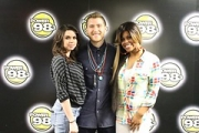 "Power 98.3's Studio Session With Mike Posner • <a style=""font-size:0.8em;"" href=""http://www.flickr.com/photos/123342733@N07/13872001843/"" target=""_blank"">View on Flickr</a>"
