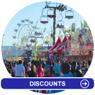 img-300-discounts_95