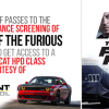 KKFR-FATE-OF-THE-FURIOUS-623x235