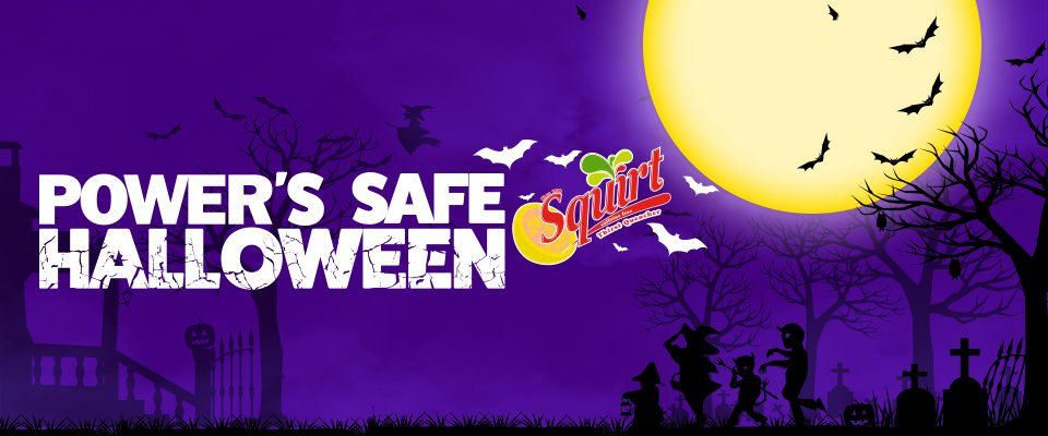 KKFR-Power-Safe-Halloween-2019-960x400px