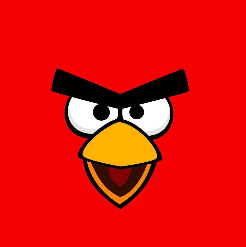 SONY PICTURES ENTERTAINMENT ANGRY BIRDS