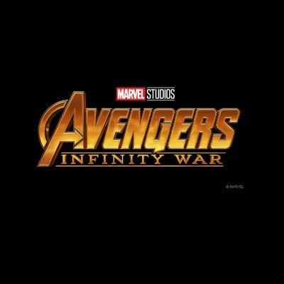 Avengers Tab