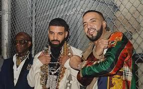 Drake French