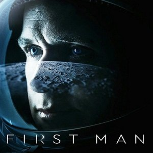 FIRST MAN THUMB
