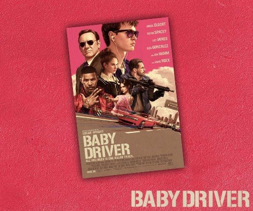 baby_driver_-_mini_poster