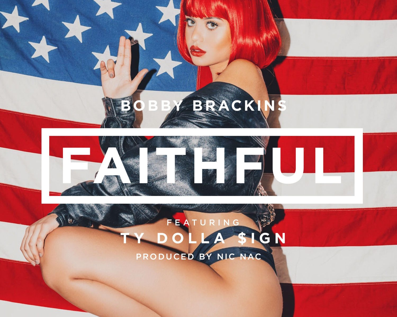 bobby-brackins-faithful