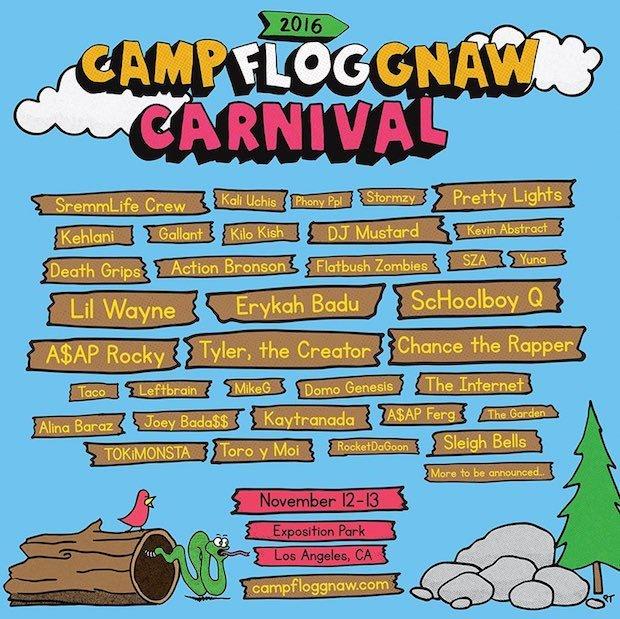 campfloggnaw2016