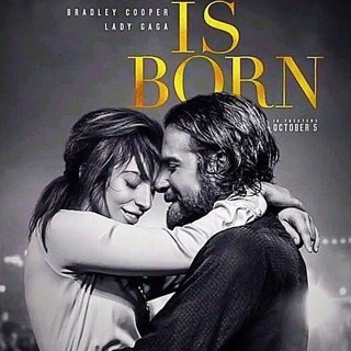star-is-born-poster04