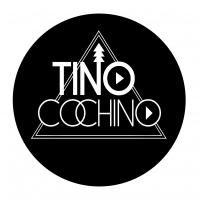tino-logo-Copy-Copy-200×200