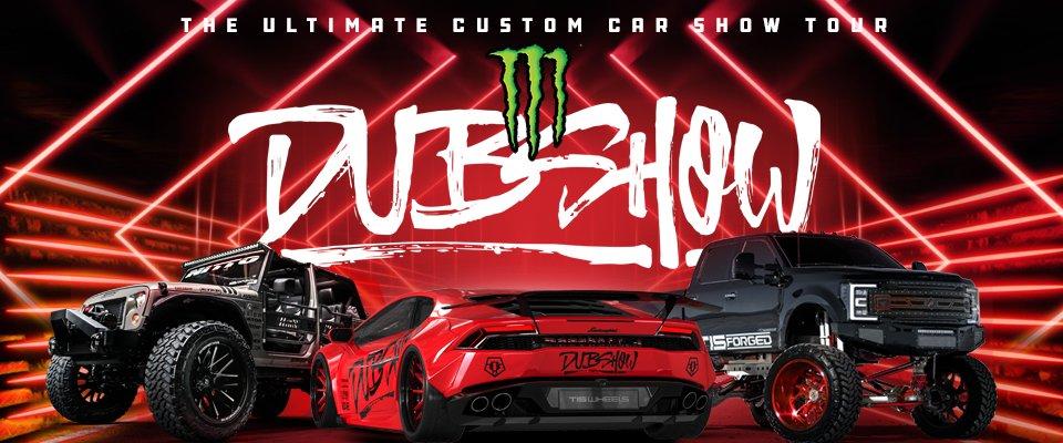 KKFR-Dub-Show-2019-960x400px