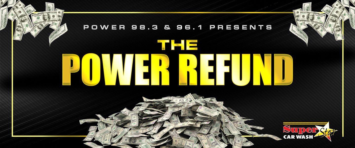 KKFR-Powers-Refund-cash-2019-1440x600px-v2