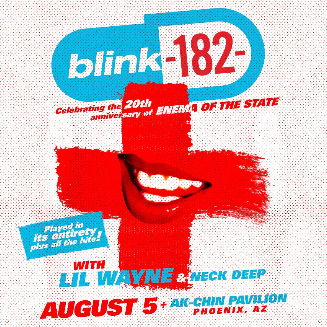 1080x1080_Blink182_phx_instagram_new_noragios