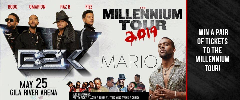 KKFR-Millennium-Tour-2019-960x400px-v2