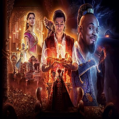 wallpapersden.com_aladdin-2019-movie-4k-6k_wl