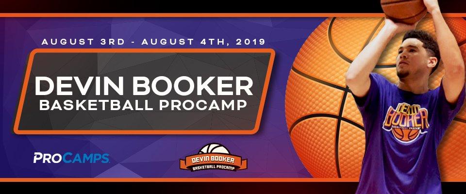 KKFR-Booker-Pro-Camp-2019-960x400px