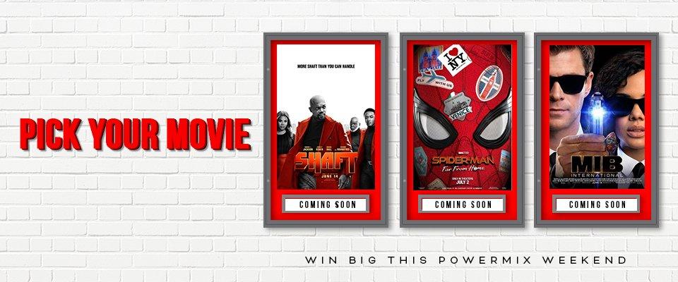 KKFR-Pick-Your-Movie-2019-960x400px (1)