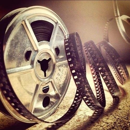 old-film-reel-taken-with-movie-reels-clipart