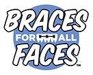 Braces-Full-Logo