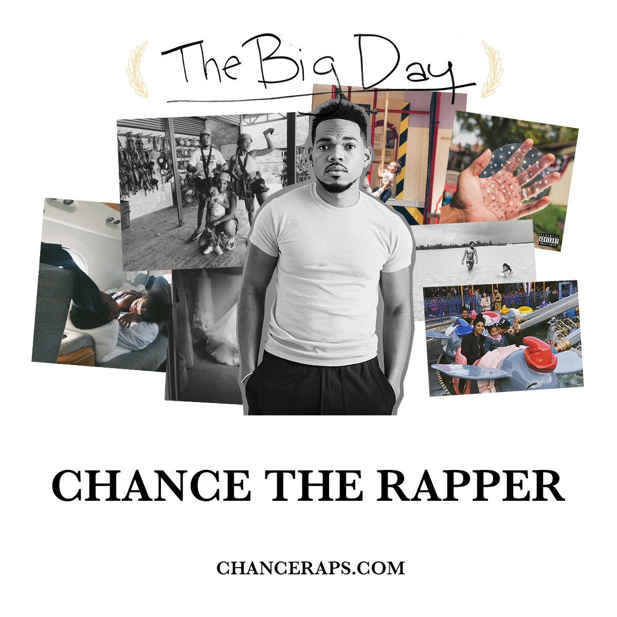 ChanceTheRapper-1200×1200