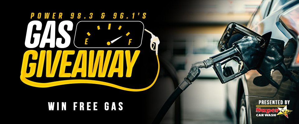 KKFR-Gas-Giveaway-2019-960x400px