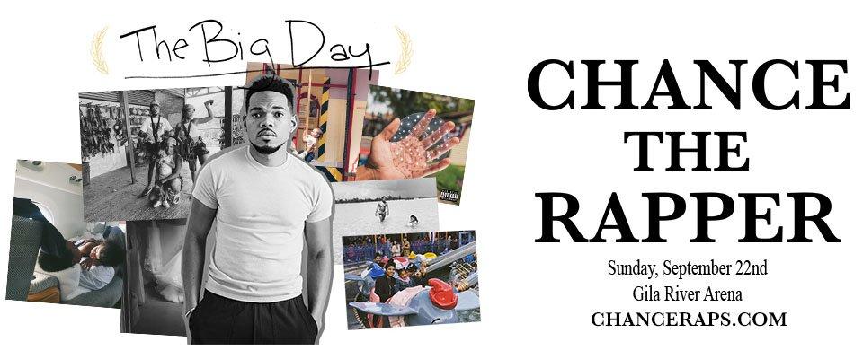 KKFR- Chacne The Rapper 960×400 copy