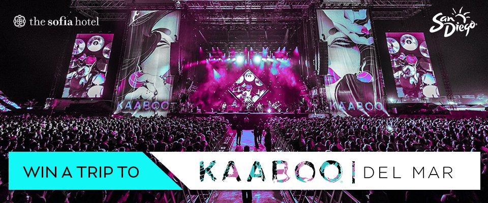 KKFR-Kaaboo-2019-960x400px (1)