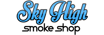 sky-high-smoke-shop-logo_550x
