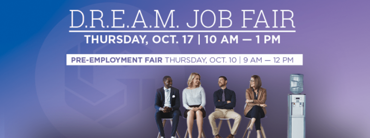 20190903_dream_job_fair_calendar_0