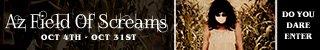 AZ-FieldofScreams-320x50px-v3