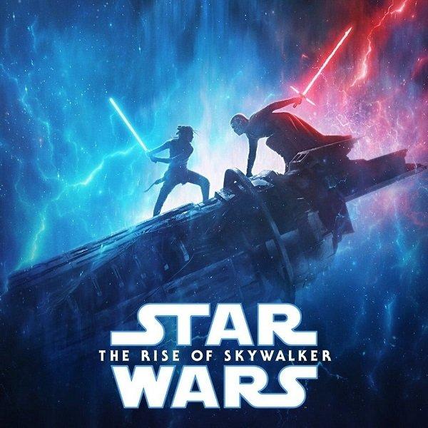 star-wars-rise-of-skywalker—button-082019-03-1566704469507
