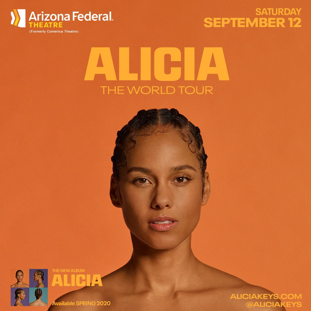 1080x1080_AliciaKeys_phx_instagram