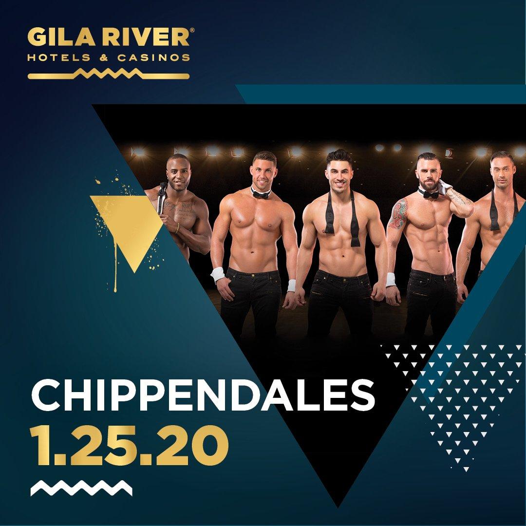 19-gilagam-5232 – ENT-WHP-Chippendales-DGT-Social-1080×1080