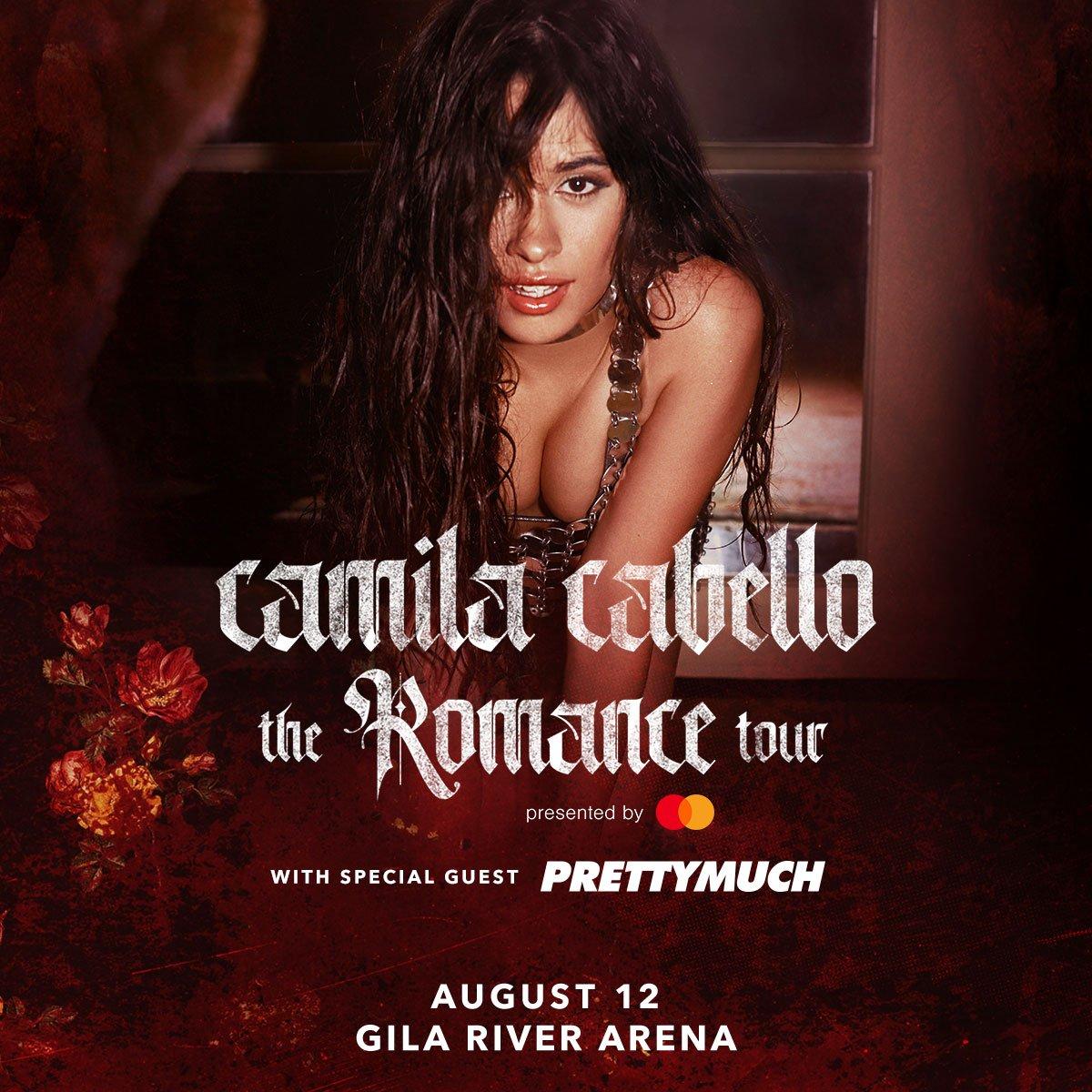 Camila Cabello 2020 Support 0812 Glendale 1200×1200