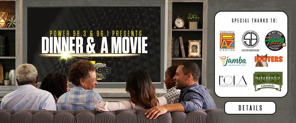 Dinner&Movie-2020-960x400px-v2