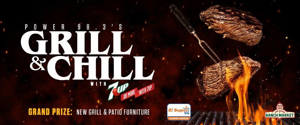 KKFR-Grill&Chill-960x400px-v1.1