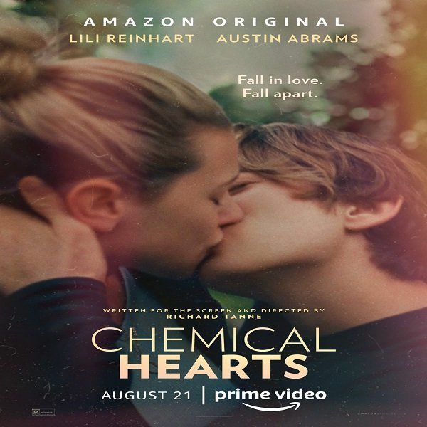 chemical-hearts-poster
