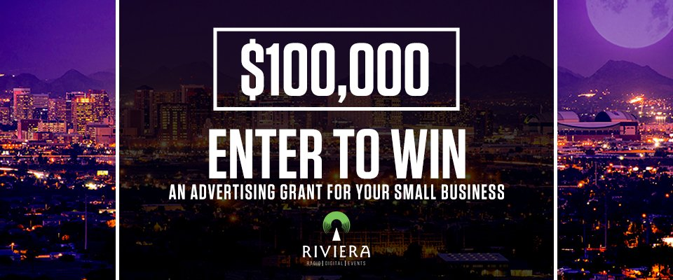 Riviera-Grant-Promotion-960x400px