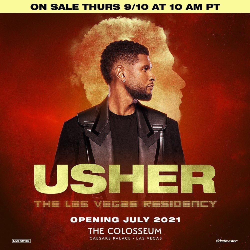 Usher 1000×1000
