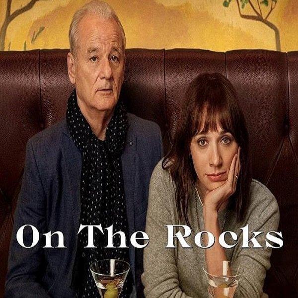 Apple-TV-On-the-Rocks