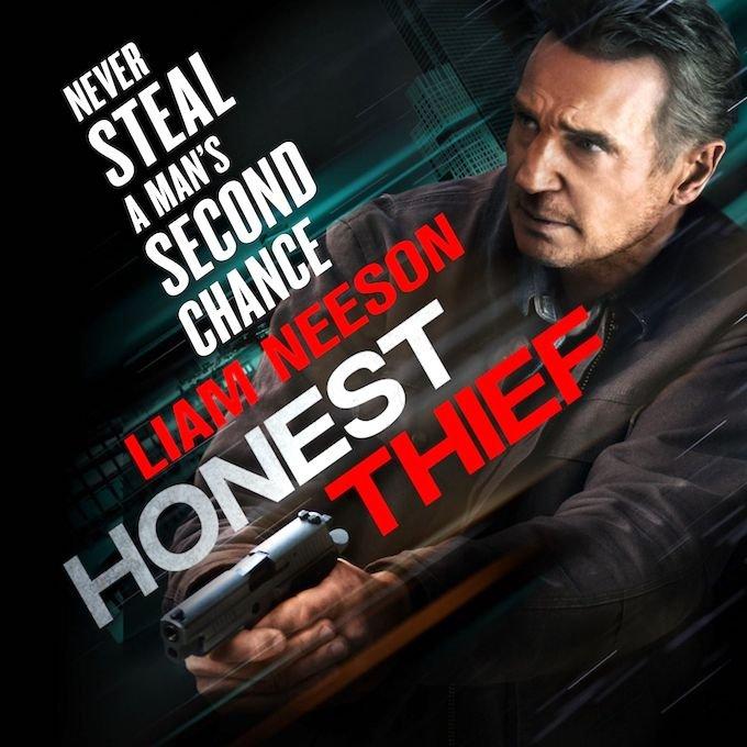 honest-thief-liam-neeson-movie-poster