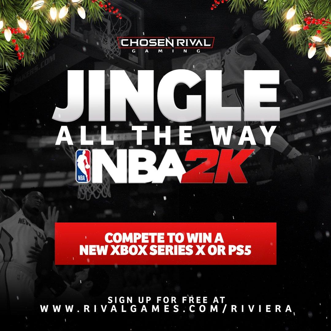 CRG-Jingle2K20-1080x1080px