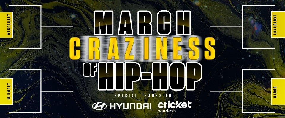 KKFR-MarchCraziness-2021-960x400px