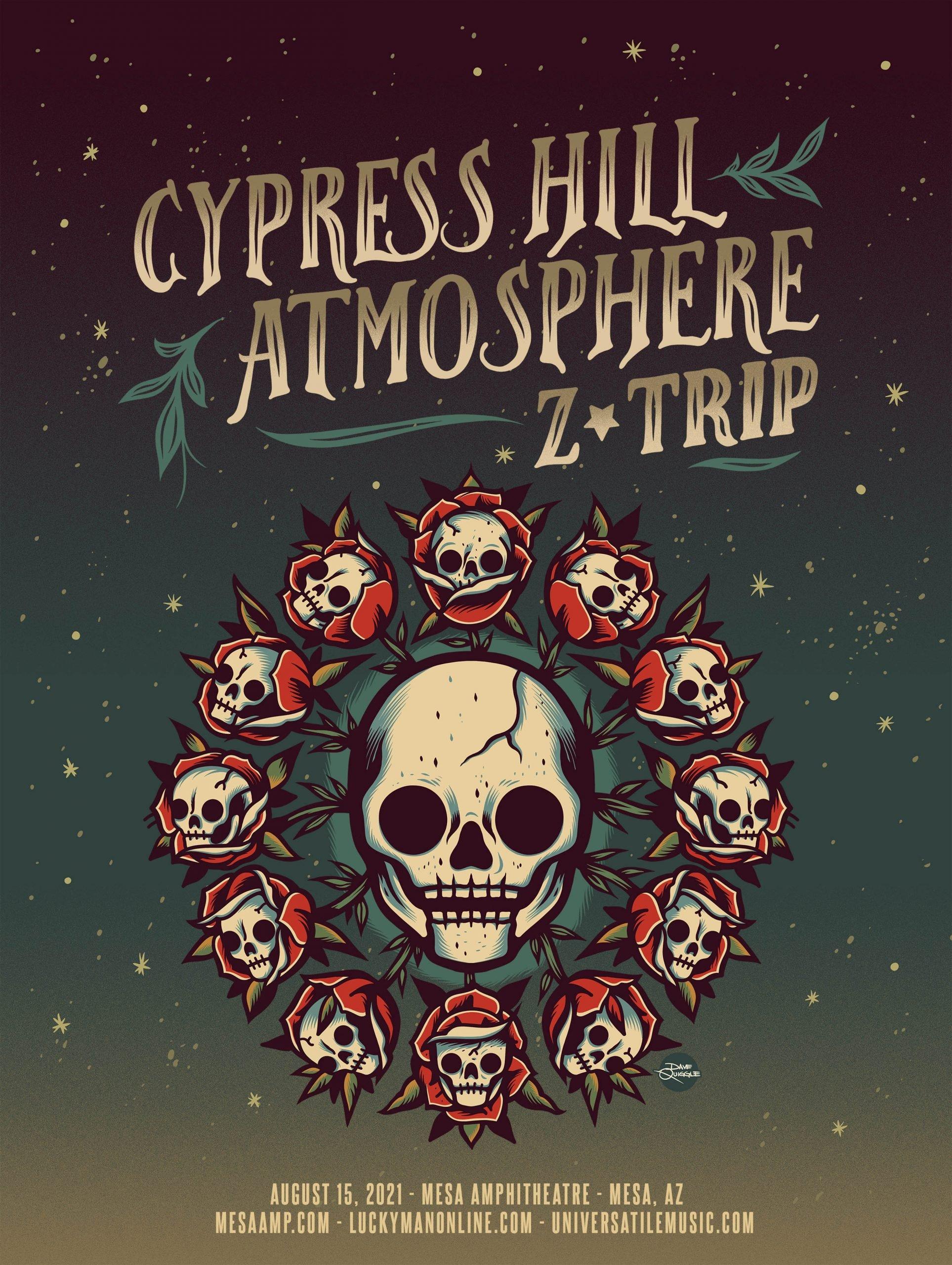 CypressHill_Atmosphere admat