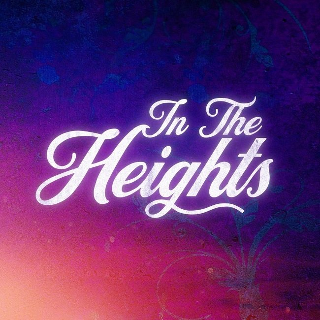 IN THE HEIGHTS THUMB