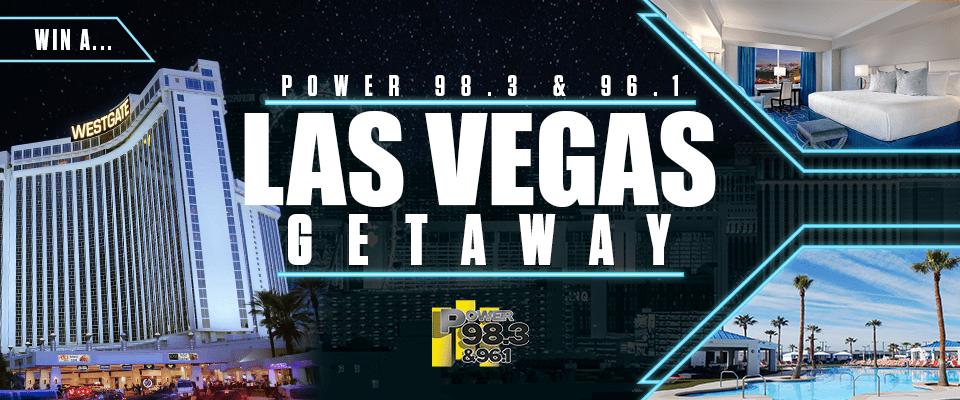 KKFR-VegasGiveaway-960x400px