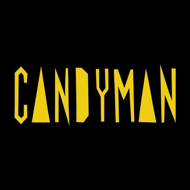 candy thumb